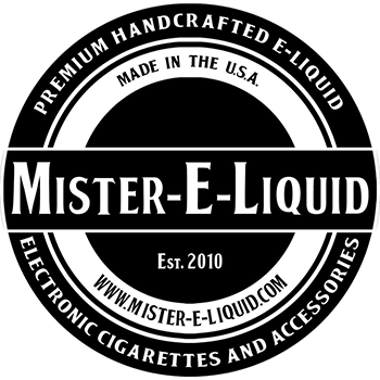 Mister-E-Liquid