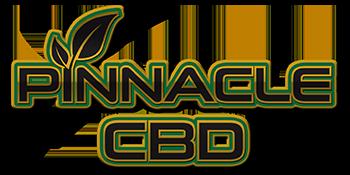 Pinnacle CBD